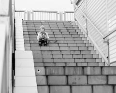detstvo v meste