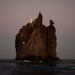Isola di Strombolicchio