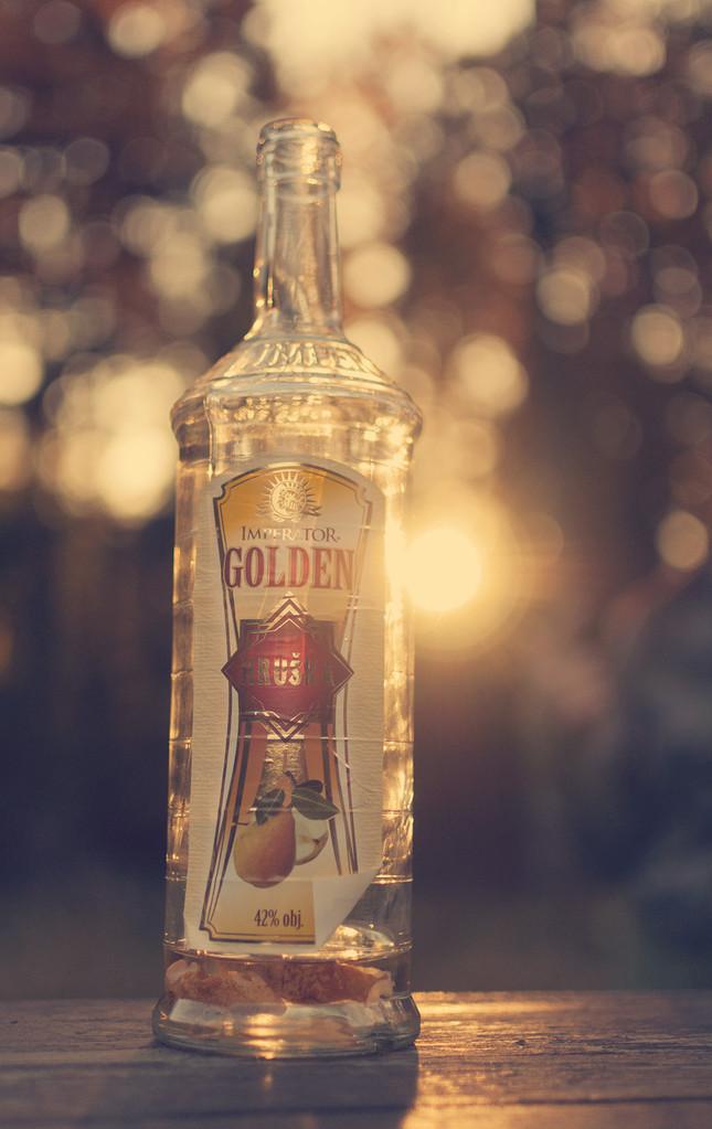 Goldenka ;-)