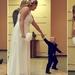 malý svadbokaz :-)