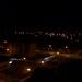 v noci