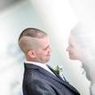 svadbickovanie