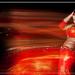 Tanečnice 2