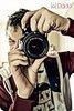 AmateurPhotographer
