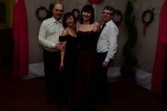 2. ples Ivanskí zahradkári