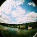 Brno na jazere