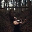 huslová