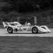 March 812 Can-Am Audi L4 Turbo