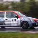 Renault Sport 2.0 16v