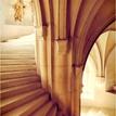 Zámocké schody