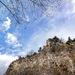 Červený kláštor /Lesnica
