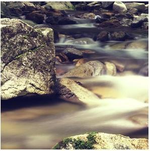 potokom