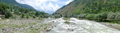 Rieka Sind