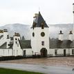 Čarovné Škótsko