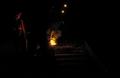 Noční zvárači