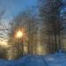 hranica hmly a jasna