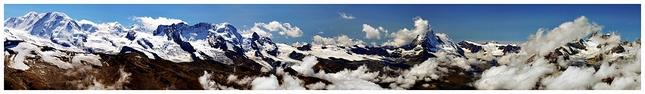 Matterhorn III