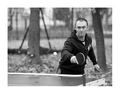 Ping a Pong II