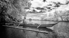 Rybárka