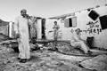 Civilizácia v sinaiskej púšti