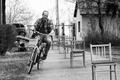 Veselí cyklisti II
