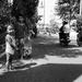Deti ulice
