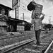Railway people III