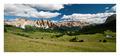 Marmeláda panoramaticko - gýčová