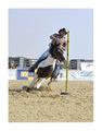 Nešikovný kowboj