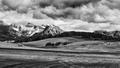Alpe Di Suisi I