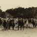 Spomienky na Afriku III