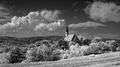 Herz-Jesu-Kirche Ternitz