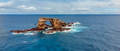 Isla Darwin
