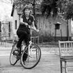 Veselí cyklisti III