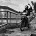 Gangsta Rider