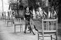 Veselí cyklisti I
