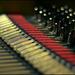 Duša klavíra