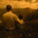 Láska k horám