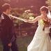 may wedding day