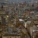 Namur_strechy