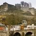 Namur_citadela
