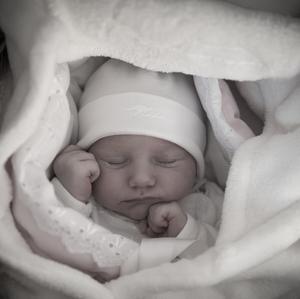 spi dieťatko spiže