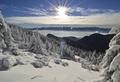 V krajine snehu a slnka
