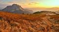 V objatí hôr Malej Fatry