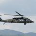SIAF 2013 - S-70 BlackHawk