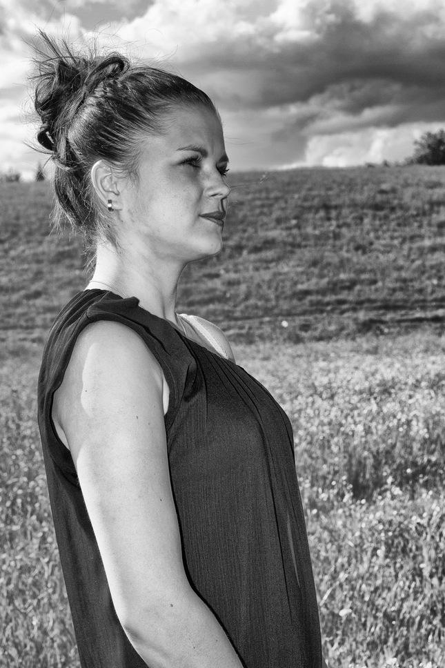 Anna Portrét1