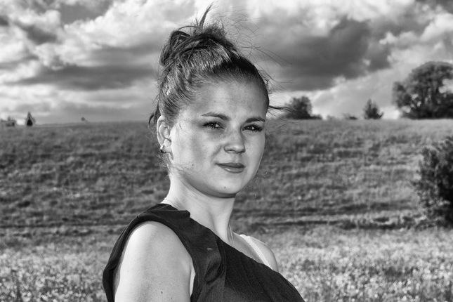 Anna Portrét2