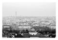 Full Prague