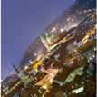 nocna Praha