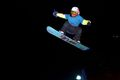 Snowboard 4